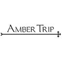 Amber Trip