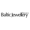 Baltic Jewelliry