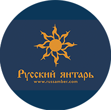 Холдинг «Русский янтарь»