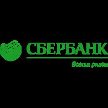 """Банк """"Сбербанк"""""""