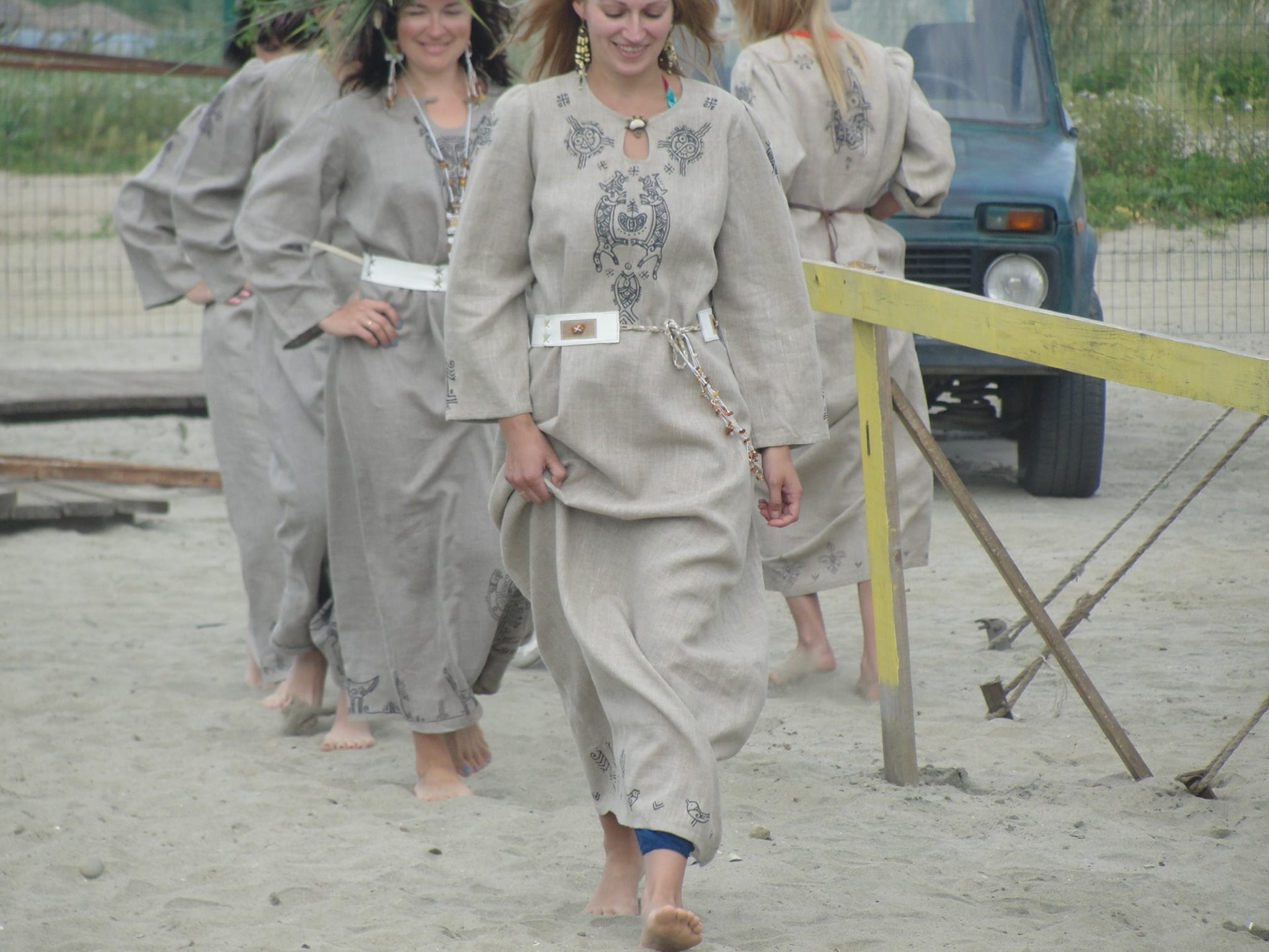 vybor-miss-2012-06